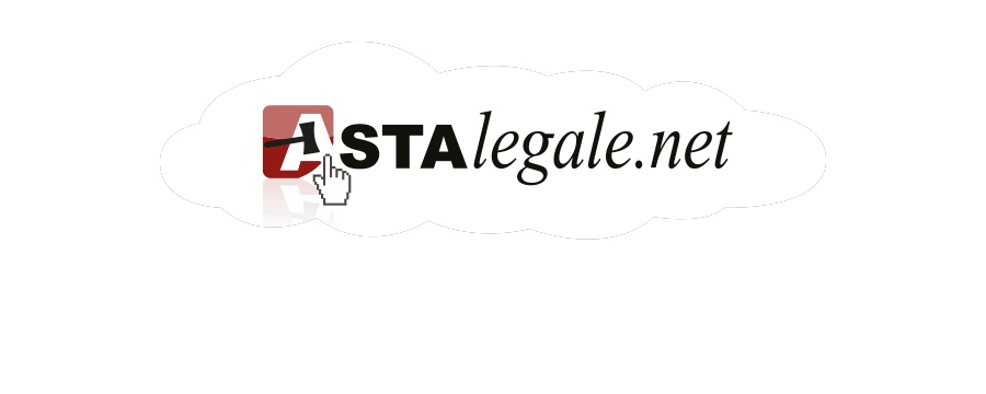 ASTALEGALE